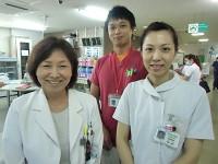 浦添総合病院のイメージ写真1