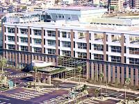 田岡病院のイメージ写真1