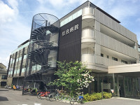 桜会病院のイメージ写真1