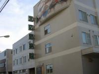 北広島病院のイメージ写真1