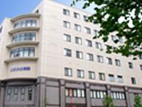東京洪誠病院のイメージ写真1