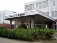 島松病院のイメージ写真1