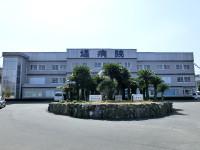 堤病院のイメージ写真1