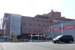 長崎記念病院