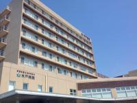 木戸病院のイメージ写真1
