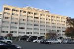 山口リハビリテーション病院