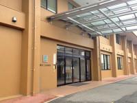 緑町三祐病院のイメージ写真1
