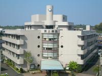 渕上病院のイメージ写真1