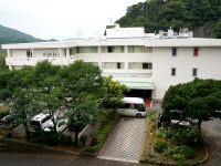 上戸町病院のイメージ写真1