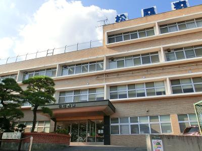 松尾病院のイメージ写真1