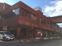 朝日野総合病院のイメージ写真1