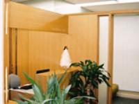博多天神スキンクリニックのイメージ写真1