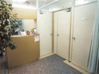 新潟スキンクリニックのイメージ写真1