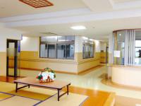 本多病院のイメージ写真1