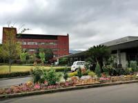 前田病院のイメージ写真1