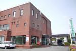 脳神経外科東横浜病院