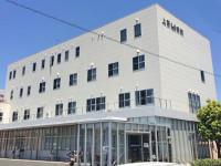 うえの病院のイメージ写真1