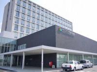 イムス三芳総合病院のイメージ写真1