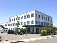 久恒病院のイメージ写真1