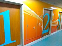 筑波胃腸病院のイメージ写真1