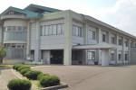 複十字健診センター