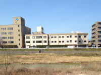 西岡病院のイメージ写真1