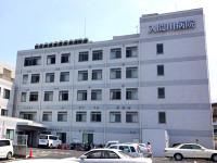 入間川病院のイメージ写真1