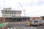 北総白井病院