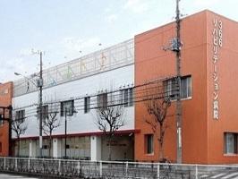 366リハビリテーション病院