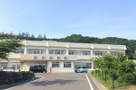 松井田病院