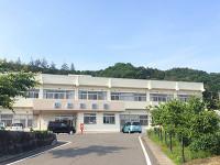 松井田病院のイメージ写真1
