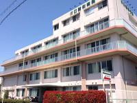 川口誠和病院のイメージ写真1