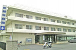 越谷ロイヤル訪問看護ステーション