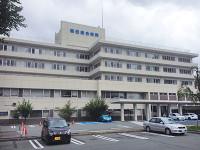 篠田総合病院のイメージ写真1