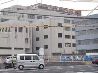 大勝病院のイメージ写真1