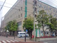 本間病院のイメージ写真1