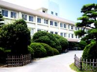 大西病院のイメージ写真1