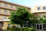 介護老人保健施設三郷ケアセンター
