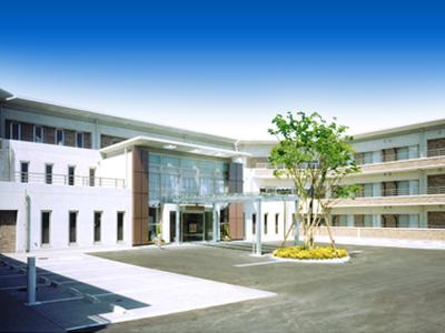 生活倶楽部ウィズ南片江のイメージ写真1