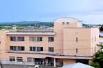 東泉堂病院