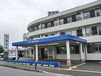 東病院のイメージ写真1