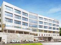 熱海海の見える病院のイメージ写真1