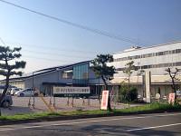 メディカルガーデン新浦安のイメージ写真1