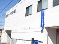 西新井ハートセンター病院のイメージ写真1