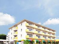 天山病院のイメージ写真1