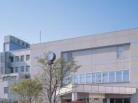 三友堂病院のイメージ写真1