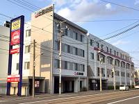土田病院のイメージ写真1