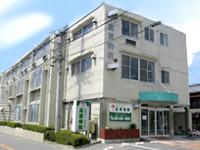 高原病院のイメージ写真1