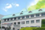 緑ヶ丘病院