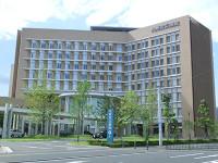 九州労災病院のイメージ写真1